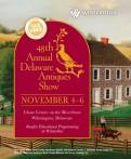 48th Annual Delaware Show