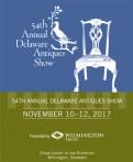 54th Annual Delaware Show