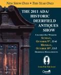 ADA Show 2011