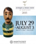 Nantucket Show 2015