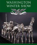 Washington Winter Show 2013